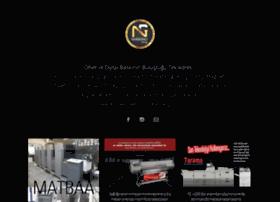 narmanligrup.com