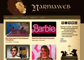 narniaweb.com