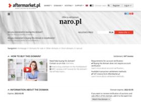 naro.pl
