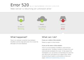 narod-sredstva.ucoz.ru