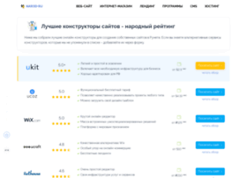 narod2.ru