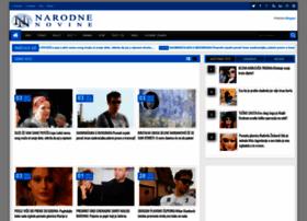 narodnee.blogspot.com
