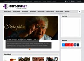 narodni.net