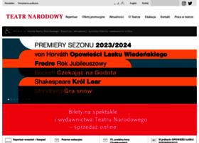 narodowy.pl