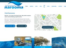 narooma.org.au