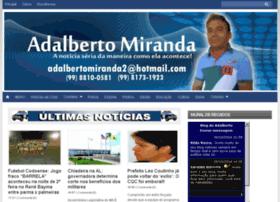 narotadapolicia.com.br