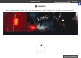 narowery.pl