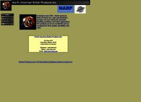 narp-trapo.com
