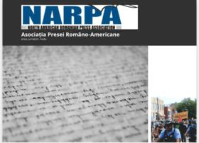 narpa.info