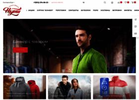 narpi.ru