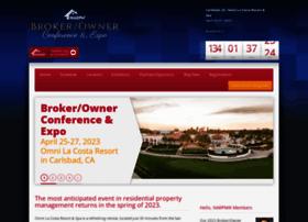 narpmbrokerowner.org