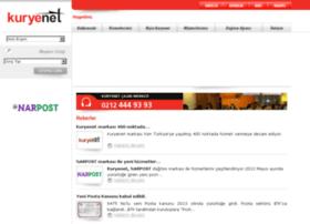 narpost.com