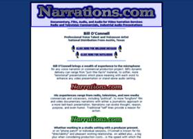 narrations.com