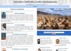 narrativaaraba.com