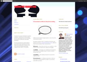 narrativemarketingnow.blogspot.com