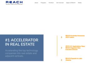 narreach.com