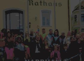 narrhalla.com