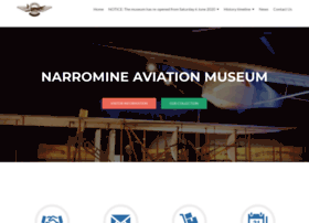 narromineaviationmuseum.org.au