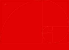 narrowdesign.com
