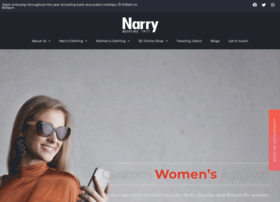 narry.com