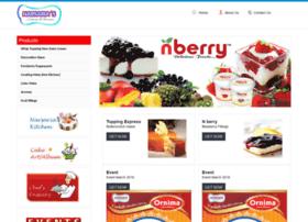 narsarias.com