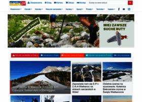 narty.com.pl