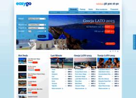 narty.easygo.pl