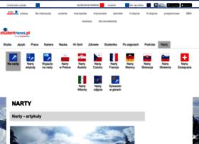 narty.studentnews.pl