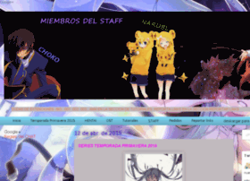 narubl-mf.blogspot.mx