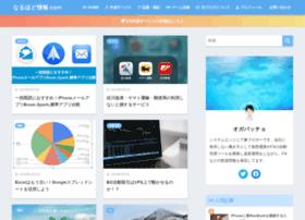 naruhodo-info.com