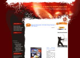 naruto-dvd.blogspot.com