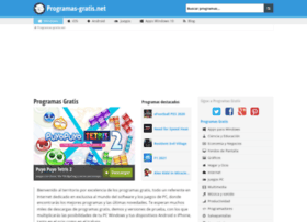 naruto-mugen.programas-gratis.net