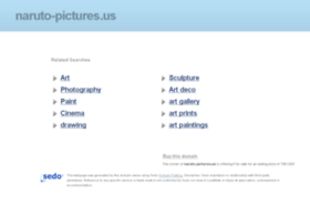 naruto-pictures.us