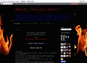 naruto-rikudo-senin.blogspot.com