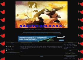naruto-rolworld.foroactivo.net