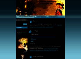naruto-shippuden-streaming-ita.webnode.it