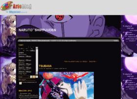 Homens Maduros Videos Websites And Posts Filmvz Portal