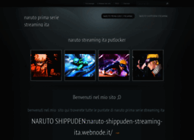 naruto-streaming-ita-putlocker.webnode.it