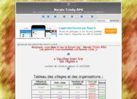 naruto-trinity-rpg.1fr1.net