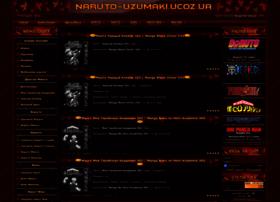 naruto-uzumaki.ucoz.ua
