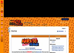naruto.wikia.com