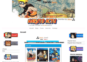 narutoactu.e-monsite.com