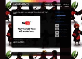 narutoamvtv.webs.com