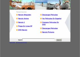 narutoenlinea.com