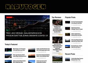 narutogen.com
