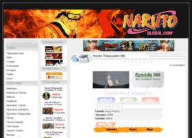 narutoglobal.com