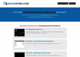 narutoimperianaruto.activoforo.com