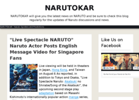 narutokar.blogspot.com
