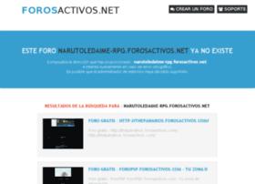 narutoledaime-rpg.foroactivo.net