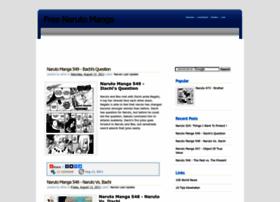 narutomangafree.blogspot.com